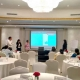 Workshop For IC Members Mumbai