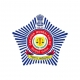 IC Members of Mumbai Police