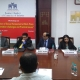 BCCI Event on Implementation Challenges