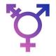 transgender persons law enough