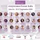 Everywoman Forum India