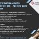 PROGRAM_FOR_CERTIFICATION-WORKSHOP_6.11.2020-1
