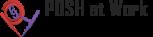 PoshatWork Logo