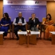 Experts discuss an effective mechanism to prevent Sexual Harassment at Workplace