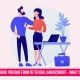 Quid Pro Quo Form of Sexual Harassment