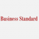 PoshatWork in Business Standard