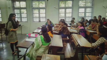 awareness-on-law-on-sexual-harassment-for-faculty-and-students-of-VJTI